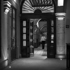 Las 8 Mejores Imágenes De Hotel Casa Grande Morelia