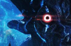Extraterestrii nu sunt dincolo de orizont sau doar in filme, sunt aici Science Fiction, Movies, Sci Fi, Films, Cinema, Movie, Film, Movie Quotes, Movie Theater