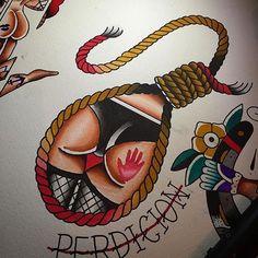 Super small bird tattoo on arm scripts Ideas Bird Tattoo Ribs, Bird Tattoos Arm, Devil Tattoo, Biker Tattoos, Pin Up Tattoos, Trendy Tattoos, Rose Tattoos, Black Tattoos, Tatoos