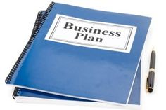 How to Write a Good Small Business Plan
