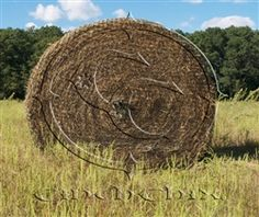 Images Hosted by Use.com Hay Feeder For Horses, Horse Hay