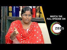Solvathellam Unmai Season 2 - Tamil Talk Show - Episode 537 - Zee Tamil TV Serial - Shorts - YouTube Sun Tv Serial, Watch Full Episodes, Season 2, Saree, Shorts, Youtube, Sari, Youtubers, Saris