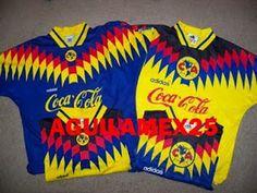 Las Camisetas mas feas del Futbol Football Kits, Football Shirts, Soccer Kits, Soccer Equipment