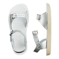 Girls' Flats, Flip Flops & Sandals : Girls' Shoes | J.Crew