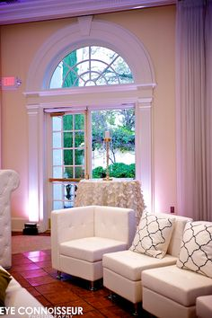 Our New Lounge Furniture Collection, ask your venue or wedding vendors for pricing and packages.  #lounge_furniture_weddings #lounge_furniture #wedding_lounge_furniture #wedding_furniture #wedding_rentals #wedding_seating_vignette #wedding_lounges #white_leather_lounge #party_rentals #white_leather_lounge_furniture