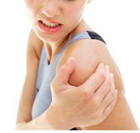 The Seven Types of Fibromyalgia Pain
