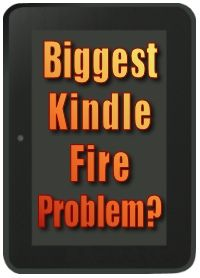 Is Your Kindle Fire Stuck? Kindle Fire Reset: When it Won't Turn on, Charge, or is Stuck Kindle Fire Apps, Kindle Fire Tablet, Kindle Case, Best Kindle, Amazon Kindle, Computer Internet, Computer Gadgets, Computer Help, Geek Squad