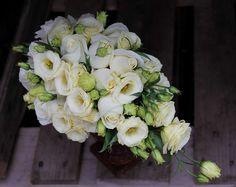 #brautstrauss #weddingbouquet #wedding #hochzeit