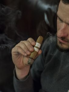 19 Best buy cigars online images in 2014 | Buy cigars online