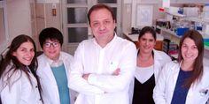 Cientistas de Coimbra apoiados por organização dos EUA para estudarem Alzheimer