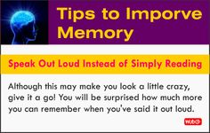 Exam Study Tips, Neet Exam, Swat, Out Loud, Nerdy, Life Hacks, Student, Sayings, Learning