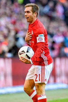 Fc Bayern München Philipp Lahm, Lewandowski, Munich, Soccer, 21st, Hs Sports, Fc Bayern Munich, Futbol, European Football