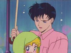 *:・゚✧ Princess*:・゚✧