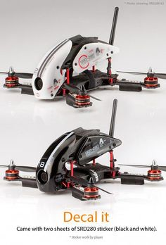 Storm has FREE UPGRADE with Storm ultra-light motor and Storm Raptor 390 ESC. Meet the drone from future Storm Racing Drone - Ready to Fly Edition with BeeRotor Flight Contro Buy Drone, Drone Diy, Pilot, Flying Drones, Rc Autos, Drone Technology, Technology Gadgets, Drone Quadcopter, Drone Photography