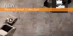 concrete look floor tiles - Google Search