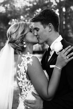 Ph: Janelle Dee Photography | Post: JUN 30, 2014 - Casamento na Austrália {via Say I do} → http://www.sayido.com.br/archives/25683