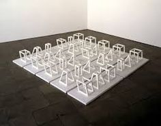 Image result for sol lewitt