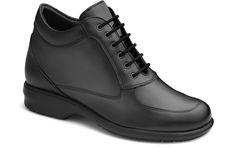 http://www.soldiniprofessional.it/it/prodotti/uniformi-e-divise/uniformi-e-divise_51.html