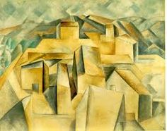 Pablo Picasso Houses on the Hill Horta de Ebro oil painting for sale; Select your favorite Pablo Picasso Houses on the Hill Horta de Ebro painting on canvas or frame at discount price. Cubism, Oil Painting On Canvas, Painting, Oil Painting, Oil Painting Abstract, Art, Abstract, Canvas Painting, Picasso Cubism