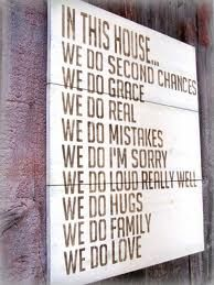 Love it - I gotta make this one into a graphic quote for a friend - so true and so fitting!:)
