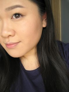 Ulzzang makeup tutorial with lots of contouring tips for asian faces