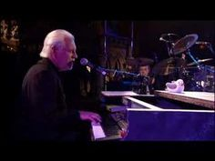 Procol Harum - A Whiter Shade Of Pale (Live at the Union Chapel) - YouTube~ THEY STILL ARE FANTASTIC!