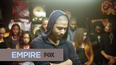 """from EMPIRE   The EMPIRE Music Project:""""Keep Your Money"""" - Jussie Smollett breaks down the creation process for this track"""