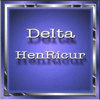 "4046 ""Delta"" by Heinz Hoffmann ""HenRicur"" on SoundCloud"