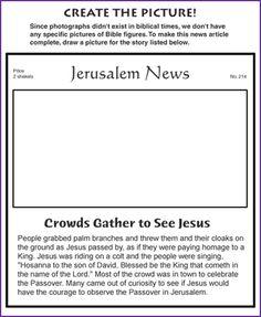 BibleWise - Kids Korner: Fun and Games