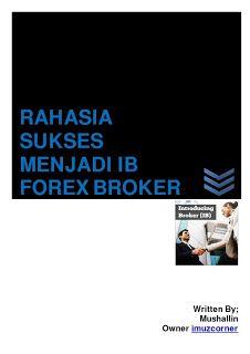 6 Broker Terbaik di Indonesia - Pikiran Trader