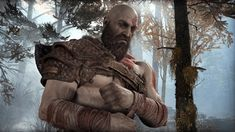 God of War Will Feature Performance Mode on PS4 Pro - IGN  ||  Those who have a PS4 Pro but no 4K TV can opt for a smoother play experience. http://www.ign.com/articles/2018/03/30/god-of-war-will-feature-performance-mode-on-ps4-pro?utm_campaign=crowdfire&utm_content=crowdfire&utm_medium=social&utm_source=pinterest