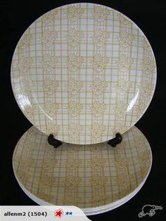not sure of pattern - shape is like Nova
