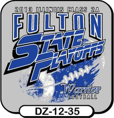 Design Custom Football T Shirts Online By Spiritwear