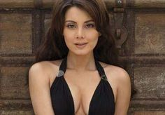 Google Image Result for http://www.hindustanlink.com/bollywood/bollywood-photo-picture-gallery/albums/userpics/54~8.jpg