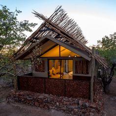 Curious about SA's spectacular neighbouring country? Then don't sleep on it! Book your next trip to Namibia!  #namibia #etosha #etoshavillage #AfricanGetaway #roadtrip