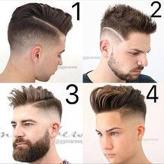 #hairstylemens FOLLOW ▶ @msfashio ◀  #hair #followme #longhair #love #hairstyle #menshair #haircut #fashion #newyork #hairshapes #hairstylemen #man #swag #hairideas #style #usa #unitedstates