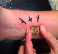 pelican tattoo ideas on pinterest bird tattoos birds and bird wrist tattoos. Black Bedroom Furniture Sets. Home Design Ideas