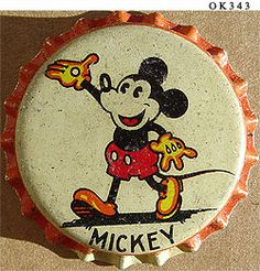 Google Image Result for http://www.treasurenet.com/forums/attachments/bottles-glass/535973d1332452563-earliest-painted-label-soda-bottles-acls-mickey-mouse-bottle-cap-walking.jpg
