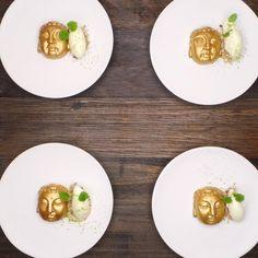 Jeroen de Zeeuw | Simple.. Archiving Food Photography | Gastronomy