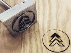 Ideas - See What Others Are Doing With Gearheart Branding Irons Custom Branding Iron, Garden Boxes, Wood, Inspiration, Group, Google Search, Biblical Inspiration, Window Boxes, Woodwind Instrument