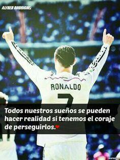 #futbolgracioso