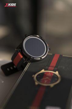 În curând pe site🥰 Smartwatch, Samsung, Watches, Smart Watch, Wristwatches, Clocks