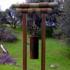 Lynott Studios - Selected Mixed Metal Sculptures Outdoor Sculpture, Modern Sculpture, Garden Sculpture, Bamboo Garden, Garden Trellis, Yard Sculptures, Metal Sculptures, Dubai Garden, Zen Garden Design