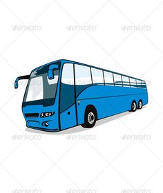 Realistic Graphic DOWNLOAD (.ai, .psd) :: http://jquery-css.de/pinterest-itmid-1003331781i.html ... Shuttle Coach Bus Retro ...  artwork, bus, coach, graphics, illustration, isolated, shuttle.passenger, tour bus, tourist bus, transit, transport, transportation  ... Realistic Photo Graphic Print Obejct Business Web Elements Illustration Design Templates ... DOWNLOAD :: http://jquery-css.de/pinterest-itmid-1003331781i.html
