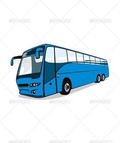Realistic Graphic DOWNLOAD (.ai, .psd) :: http://jquery-css.de/pinterest-itmid-1003331781i.html ... Shuttle Coach Bus Retro ...  artwork, bus, coach, graphics, illustration, isolated, shuttle.passenger, tour bus, tourist bus, transit, transport, transportation  ... Realistic Photo Graphic Print Obejct Business Web Elements Illustration Design Templates ... DOWNLOAD :: http://jquery-css.de/pinterest-itmid-1003331781i.html
