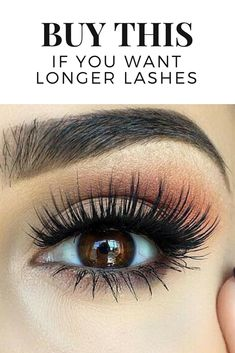 Get your FREE set of Magnetic Lashes today. No mess. No glue. No appointments. For a limited time, we're offering you a free set if you review our lashes. Just enter your shipping info and cover the shipping and handling. We're sure you're going to love it.