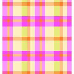 Plaid Fabric for crib bumper Cotton Crafts, Plaid Fabric, Fabric Squares, Paper Crafts, Sewing, Walmart, Pattern, Paper Mache, Cottages