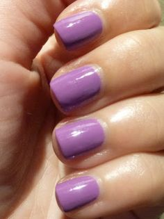 Polish My Pretty Nails: Cult Nails Love at 1st Sight #cultnails #jointhecult