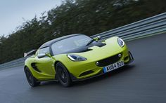 News: Lotus Elise S Cup From The Track To The Road  http://cacarlist.com/news/news-lotus-elise-s-cup-from-the-track-to-the-road