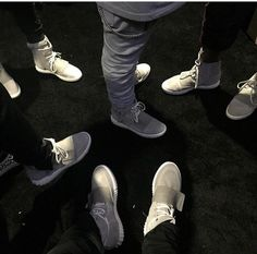 kanye west x adidas collaboration yeezy 750 boosts Grey Shoes, Men's Shoes, Shoes Sport, Shoes Men, Shoe Sites, Shoe Manufacturers, Running Shoes For Men, Adidas Men, Adidas Shoes